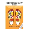 reflexology_today