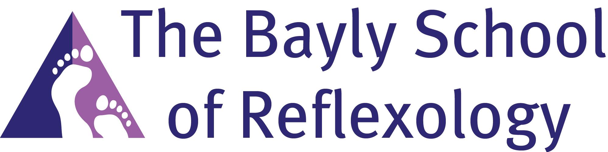 Bayly Reflexology